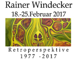 Rainer Windecker